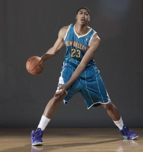 anthony-davis-nike-lebron-9-summit-lake-hornets-2
