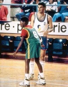 Kid Kobe